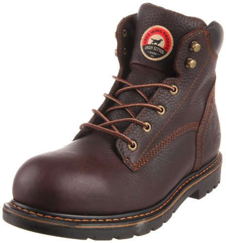Irish Setter Men's 83604 6