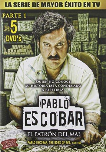pablo-escobar-patron-del-mal-part-1-dvd-region-1-us-import-ntsc