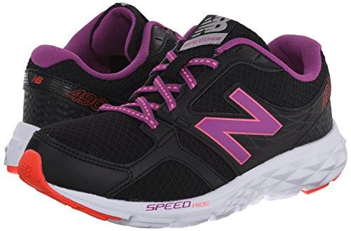 f285c161981 Expired  New Balance Women s W490LB3 Running Shoes