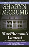MacPherson's Lament (Elizabeth MacPherson, Bk 7)