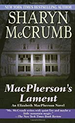 MacPherson&#39;s Lament