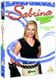Sabrina, the Teenage Witch - The Seventh Season [2002] [DVD]