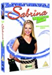 Sabrina: The Teenage Witch - Season 7...