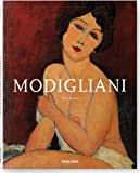 Amedeo Modigliani 1884-1920: The Poetry of Seeing