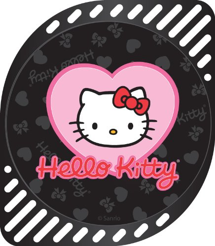 Hello Kitty Vent-Clip Air Freshener – Pack of 1