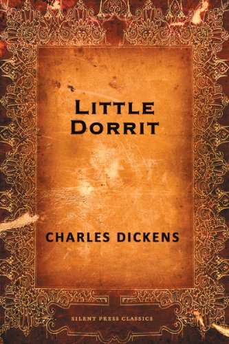 Image of Little Dorrit