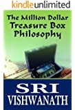 The Million Dollar Treasure Box Philosophy