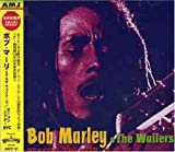 CD - Live in Ny:Beacon Theater von Bob Marley & the Wailers