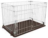 マルカン ドッグフレンドルーム 犬用 DP-874