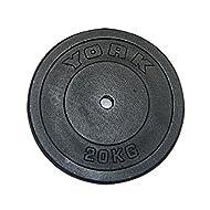 Get York Single Standard Cast Iron Disc Comparison-image