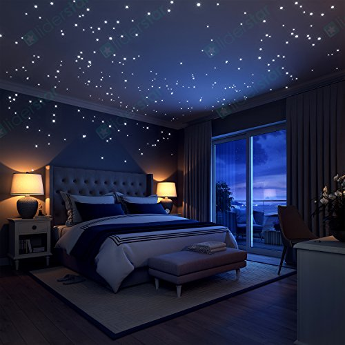 glow-in-the-dark-stars-wall-stickers-252-dots-and-moon-for-starry-sky-perfect-for-kids-gift-room-bea
