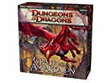 Dungeons and Dragons: Wrath of Ashardalon