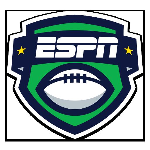 espn-fantasy-football