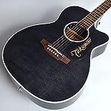 Takamine タカミネ アコースティックギター【エレアコ】 TDP70S SBL 【島村楽器 x Takamine コラボモデル】