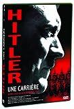 echange, troc Hitler : une carrière