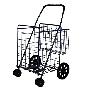 Lightweight luggage trolley Pz259d608 Z1f816a8 moreover Scroll Saw Ideals in addition B006N08CZ6 further Product further Moose Arched Folding Aluminum R s. on best folding shopping cart