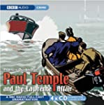 Paul Temple and the Lawrence Affair:...