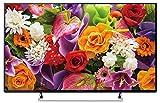 パナソニック 58V型 4K 液晶テレビ Ultra HD プレミアム対応 3D対応  VIERA 4K TH-58DX950