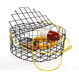 Willapa Marine Complete Crab Pot Kit