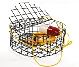 Willapa Marine Complete Crab Pot Kit