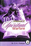 img - for 101 Weapons of Spiritual Warfare book / textbook / text book