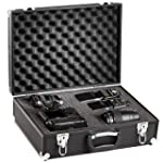 Solidguard by Brubaker valise photo e...