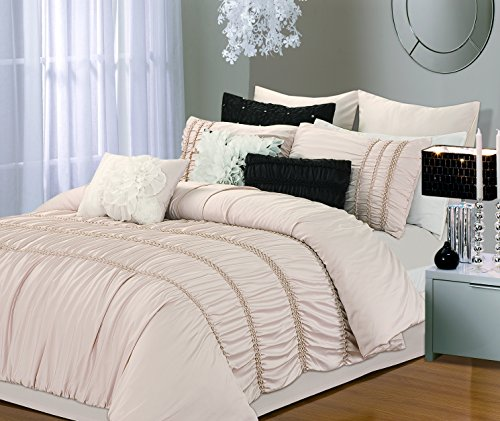 Queen Size Bedspread Dimensions 72 front
