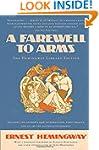 A Farewell to Arms: The Hemingway Lib...
