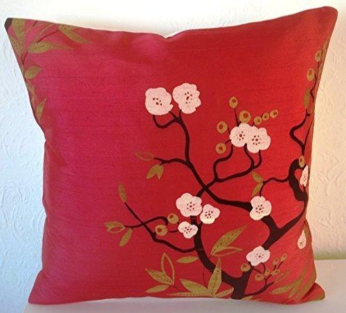 funda-de-cojin-tela-floral-harlequin-telia-4064-cm-x-4064-cm