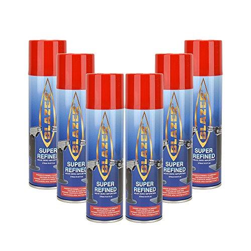 blazer-butane-refill-6-canisters