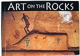 Art on the Rocks (Postcard Books)