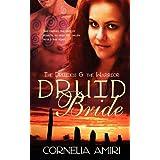 Druid Bride ~ Cornelia Amiri