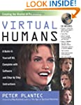 Virtual Humans: A Build-It-Yourself K...