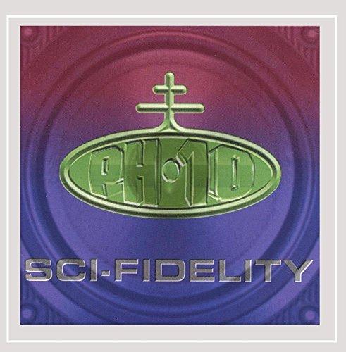 sci-fidelity