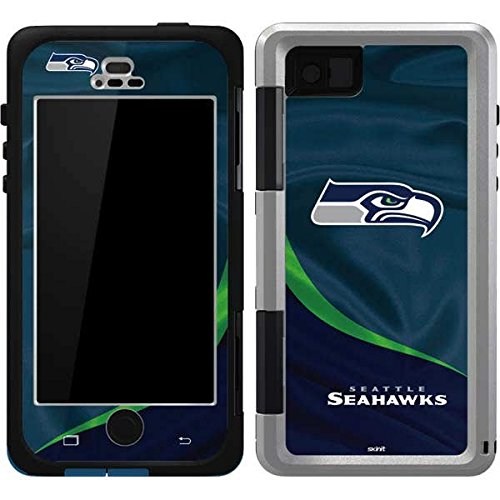NFL-Seattle-Seahawks-Otterbox-Armor-iPhone-5-5s-Skin-Seattle-Seahawks-Vinyl-Decal-Skin-For-Your-Armor-iPhone-5-5s