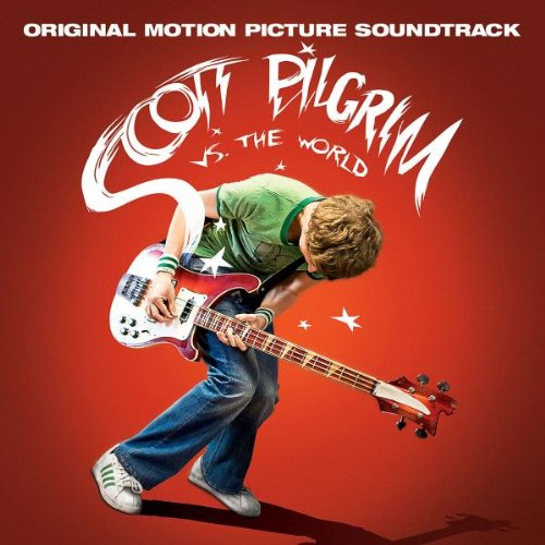 Various Artists - Scott Pilgrim vs. the World (O - Zortam Music