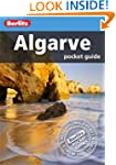 Berlitz: Algarve Pocket Guide (Berlit...