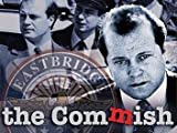 The Commish: Two Confessions