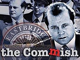 The Commish Season 1
