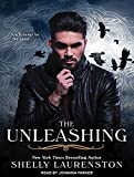 The Unleashing (Call of Crows)