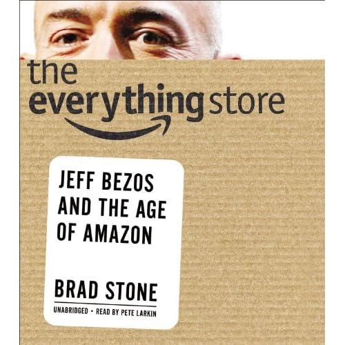 Amazon.comのジェフ・ベゾスが役員と従業員に必ず読ませる12冊 ...