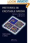 Patterns in Excitable Media: Genesis,...