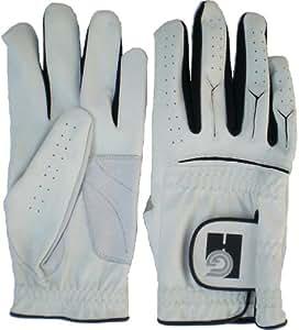 Ski glove liners amazon