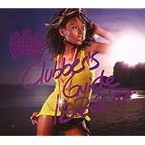 Clubbers Guide Ibiza 2007