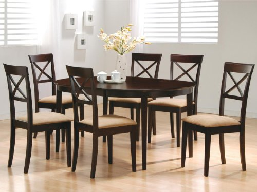 Kitchen Tables And Chairs Sets 4366