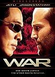 War (Widescreen Edition)