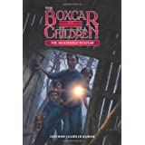 The Woodshed Mystery (The Boxcar Children Mysteries #7) ~ Gertrude Chandler Warner