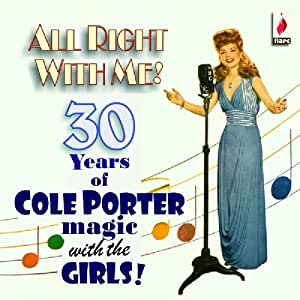 30 Years of Cole Porter Magi
