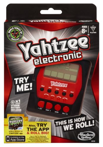 hasbro-gaming-electronic-hand-held-yahtzee-english-version