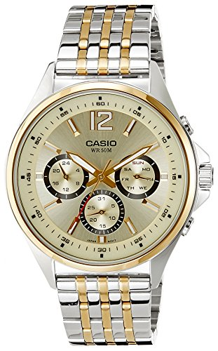 Casio-Enticer-Analog-White-Dial-Mens-Watch-MTP-E303SG-9AVDF-A960